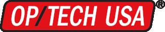 Optech/USA France