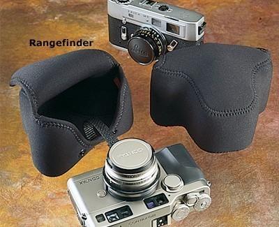 SLR & RANGEFINDER